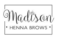 madison HENNA BROWS logo-resize